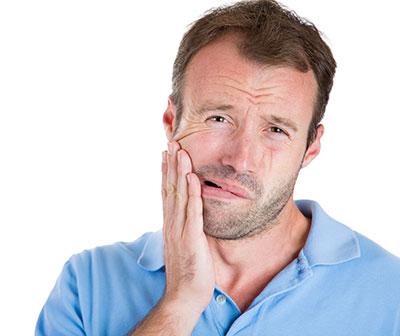 Emergency Dentist Shreveport and Bossier City