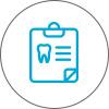 5-dentalcare