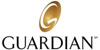 Ins  Guardian