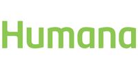 Ins  Humana