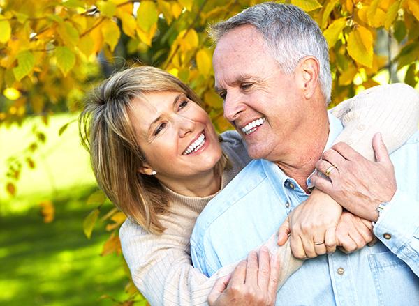 dental implants Shreveport and Bossier City