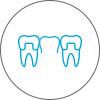 7-dentures